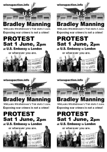 1 june bw flyer anywhere