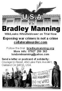 brad trial  london flyers