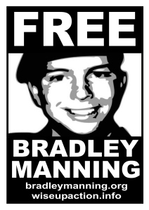 free brad flyer 2013