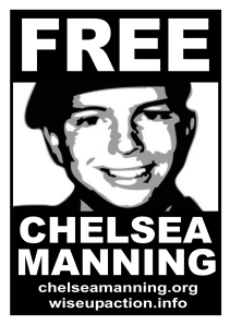 new chelsea flyer front