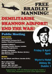 Public Meeting2