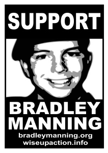 support brad image