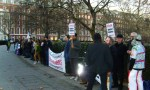 bradley-manning-vigil-london-23-feb-12-014-2-for-documents