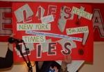 014 lies