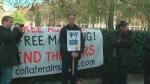 FreeBradleyManningAmericanEmbassy_07