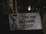 01 12 jun assange vigil