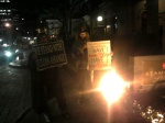 02 12 jun assange vigil