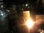 02 12 jun assange vigil
