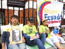 ecuador embassy 7