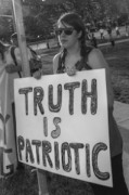 06 truth patriotic