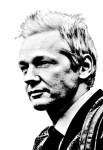 Assange sketch sm