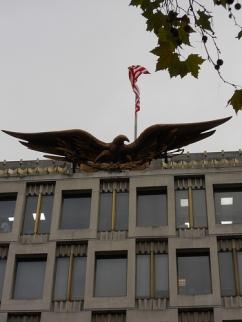 US_Emb_08112012_SZ1