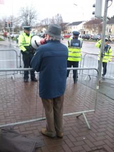 BLOG IRELAND PROTEST justin Morahan DSC_0102-e1354911797444-225x300