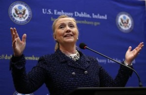 BLOG - IRELAND VfPUK clinton-us-300x195