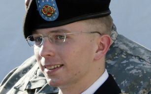 bradley-manning beautiful