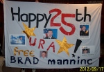 Happy Birthday Bradley Manning