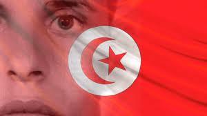 jeuness tunisian images (1)