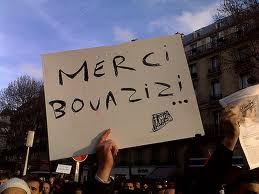 merci, bouaziz images (1)