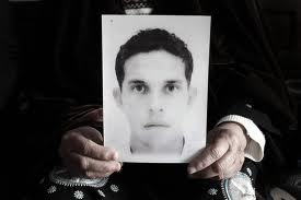 mohamed bouaziz photo held by his mumdownload