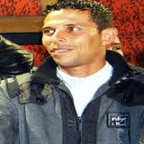 mohmed bouazizi  photo images (1)