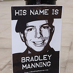 BRAD 100 DAYS HIS NAME IS n8501181550_3a01a6481b_q