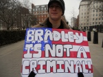 BRAD 1000 DAYS not a criminal 8503617592_ee88eaf2bc_z