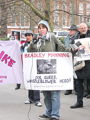BRAD 1000 DAYS our queer wblower 8502455305_7f8349c0c0_m