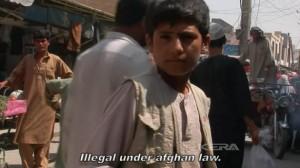 WIKILEAKS Child abuse bacha1-300x168