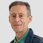 BRAD Century Peter-Tatchell_v2