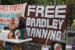 15 sm fnb free food free brad