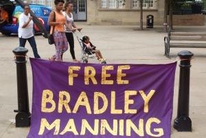12 free brad