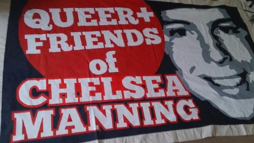 BRADCHELSEA newly sorted chelseamanningbanner