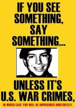 bradley-manning-war-crimes