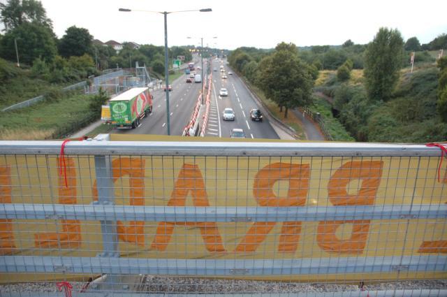 banner hang new sgate 1
