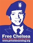 save chelsea blue-orange-sticker150