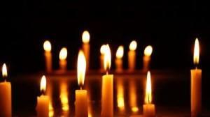 Wikileaks candle 1 1457710_481922325254034_233166858_n (1)