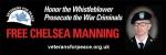 Chelsea-Manning-Honor-vfp1