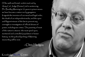chris-hedges on chelsea1