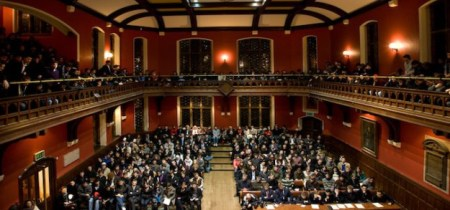 the-oxford-union