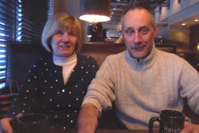 07  sharon and joe