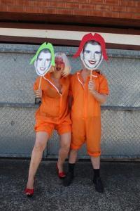 Chelsea Mardi Gras sneak peek Bgq_GMZCUAICDXq