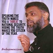 Moazzam Begg wiseupaction.info
