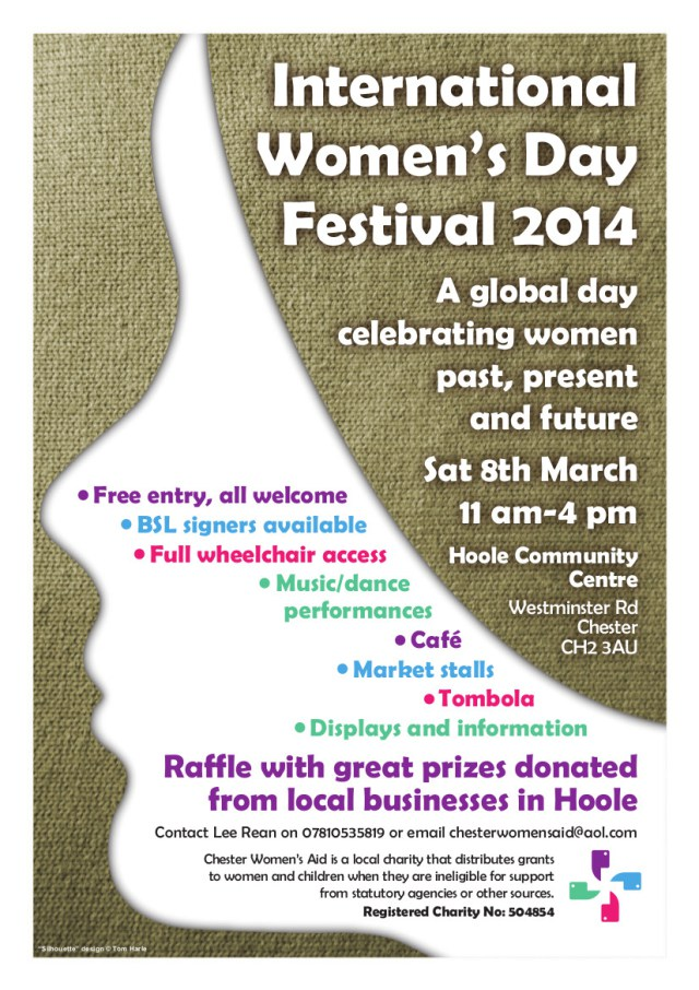 Womens-Day-2014-flyer-final