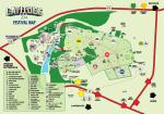 Chelsea desert at Latitude Map 2014_Public Map-140714_2000px