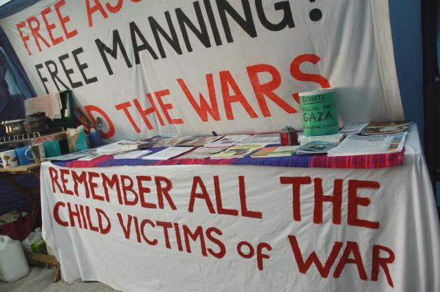 11 remember the child victims