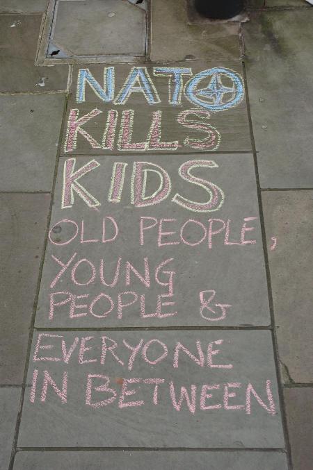 43 nato kills kids sm