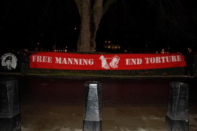 DSC_3961 end torture banner