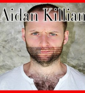 Aidan Killian1431339153
