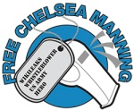 Chelsea Whistle for whistleblower image manning-logo-color