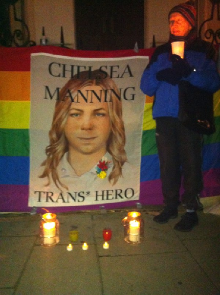 Trans Hero Banner w G at EcEm
